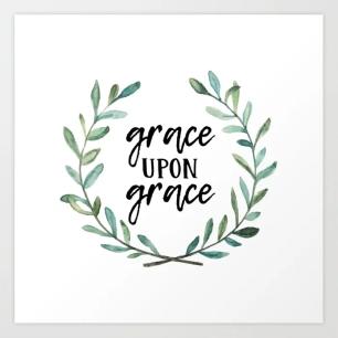 grace-upon-grace1117860-prints